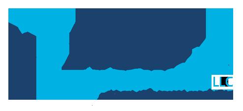 Hub Enterprises